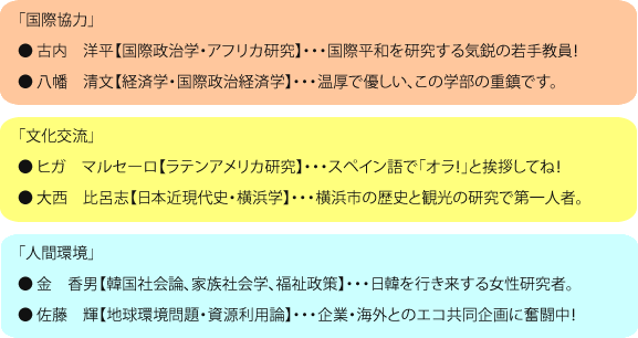 news20141215_b-2_r1_c1