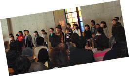 news-14_0123-04