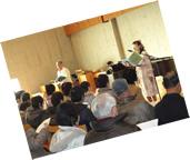 news-14_0123-09