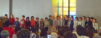 news-15_0122-02