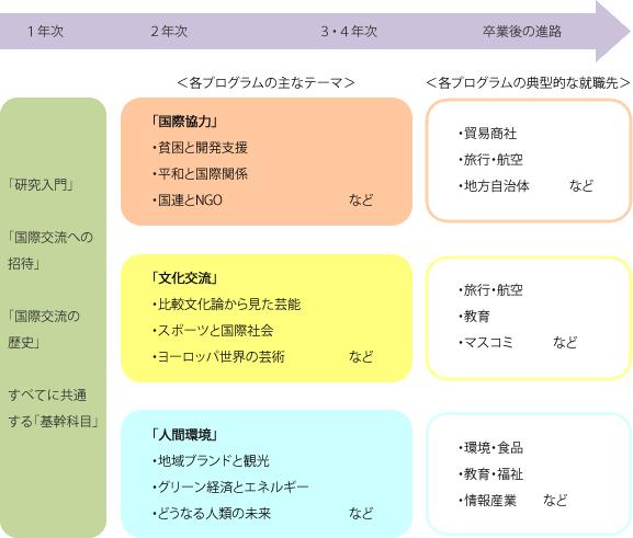 news20141028_a