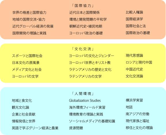 news20141120_a_r1_c1