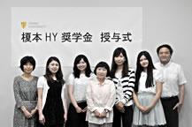news20150706_a-1