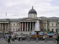 ナショナル・ギャラリー(ロンドン)